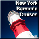 New York Bermuda Cruises